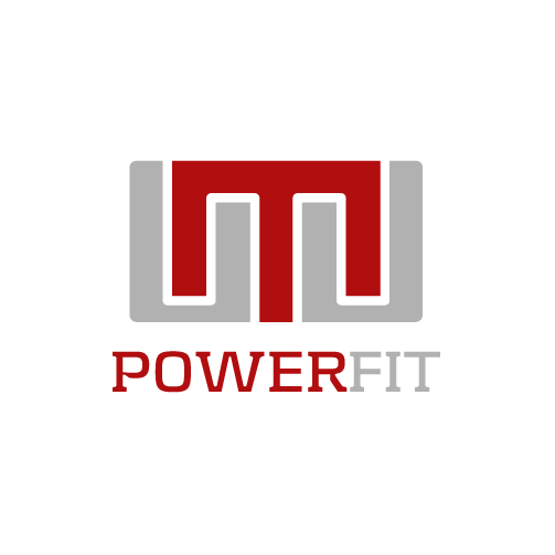 Powerfit   private fitness